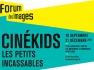 Cine-Concert-Cinekids