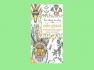 Canalj, enfants, jeu concours, concours, coloriage, coloriage géant