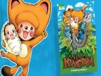 Jeu concours Animal Kingdom