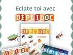 Concours Déplidoc