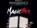 Concours Magic Box