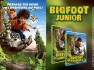 DVD-Bigfoot-Junior
