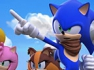 Jeu concours Sonic Boom