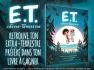 ET-L-extraterrestre