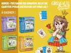 Grimaud-Cartes-Classiques