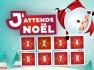 J-attends-Noel