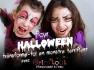 Jackpot-Halloween