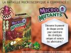Jeu-Micro-Mutants