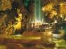canal j, enfants, jeu concours, concours, événement, journées nationales des grottes touristiques, grottes, aventures