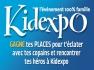 Kidexpo 2015