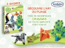 jeux concours kit origami