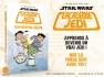 L-academie-Jedi