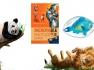 L'incroyable Encyclopédie Junior, encyclopédie, enfants, Canal J, jeu concours, concours, livres