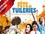 Fête des Tuileries