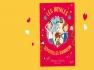 Canal J, enfants, livres, édition Hachette, jeu concours, concours, mariage royal, mariage
