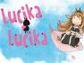 Lucika-Lucika
