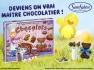Ma-Fabrique-De-Chocolat