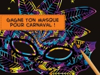 Masque-A-Gratter-Carnaval