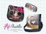 Canal J, enfants, Fifi Bastille, jeu concours, concours, sac, boite à lunettes, trousse