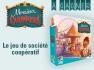 jeu concours monsieur carrousel