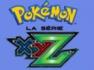 Pokémon, enfants, canal j, jeu concours, concours, héros