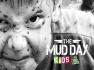 The Mud Day Kids, enfants, jeu concours, concours, événement, sport, Canal J