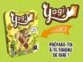 YOGI-Gigamic