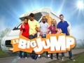 Le Big Jump