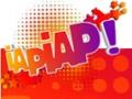 IAPIAP !