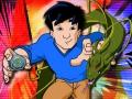 Joue avec Jackie Chan