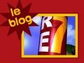 Le blog de Re7, l'émission sur les jeux vidéo