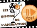 Les Espoirs de l'Animation 2009