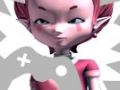 Jeux  flash Code Lyoko