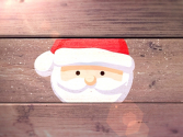 La chaîne du Père Noël