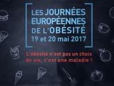 La journée européenne de l'obésité
