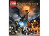 Lego© - Le Seigneur des Anneaux