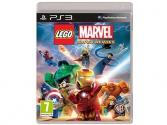 Lego© Marvel Super Heroes