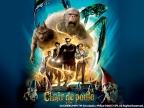 Chair de Poule, enfants, cinéma, canal j, description, héros, actu
