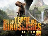 Résumé Sur la Terre des Dinosaures