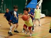 La fête nationale du minibasket,