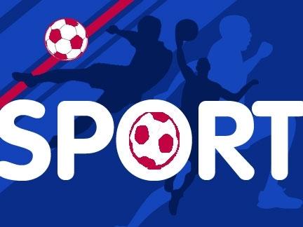 Le sport sur Canal J