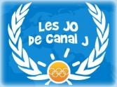 Les J.O. de Canal J