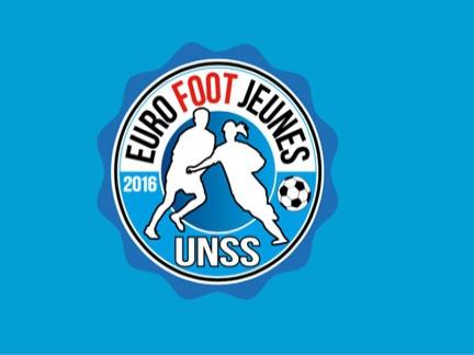 L'Euro Foot Jeunes