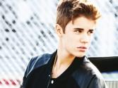 Justin Bieber, Au coeur de sa tournée