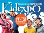 Kidexpo 2014