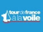 Le Tour de France à la voile