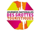 Les Journées Nationales des Grottes Touristiques