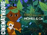 Expo Mômes & Cie