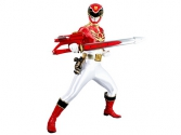 Tournée nationale Power Rangers Megaforce
