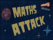 Ecole Emile Cohl - Maths Attack